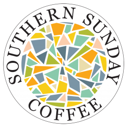 Southern Sunday Coffee